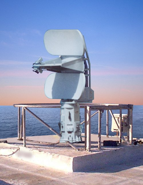radar in inglese cerco lavoro isola vicentina